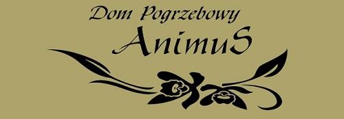 wiązanki i wieńce pogrzebowe Grudziądz